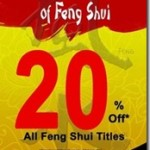 MPH Feng Shui Titles Promotion