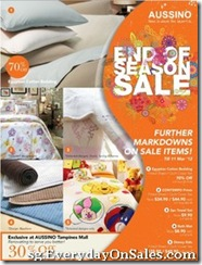 AussinoFurtherMarkdownsOnSaleItems_thumb Aussino Further Markdowns On Sale Items