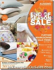 AussinoFurtherMarkdownsOnSaleItems_thumb Aussino Further Markdowns On Sale Items