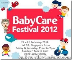 BabyCareFestival2012_thumb BabyCare Festival 2012
