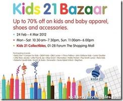 Kids21BazaarSale2012_thumb Kids 21 Bazaar Sale 2012