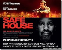 SafeHouseExclusivePreviewTicketsGiveaway_thumb Safe House Exclusive Preview Tickets Giveaway