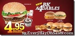 BurgerKingNEWBKA4dablesDeals_thumb Burger King NEW BK A4dables Deals