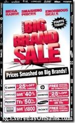 CourtsBigBrandSale2012_thumb Courts Big Brand Sale 2012