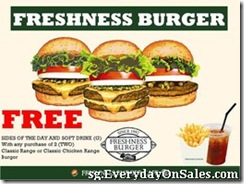 FreshnessBurgerSingaporeDoubleDeals_thumb Freshness Burger Singapore Double Deals