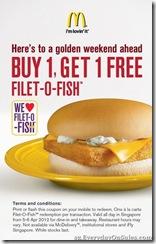 McDonaldsSingaporeBuy1Free1FiletOFish_thumb McDonald's Singapore Buy 1 Free 1 Filet-O-Fish