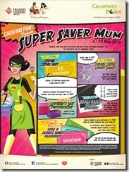 CausewayPointSuperSaverMumPromotion_thumb Causeway Point Super Saver Mum Promotion