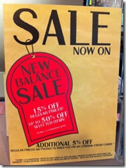 NewBalanceSaleNowOn_thumb New Balance Sale Now On