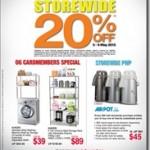 OG Happy Vesak Day Storewide Discount
