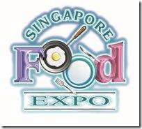 SingaporeFoodExpo2012_thumb Singapore Food Expo 2012