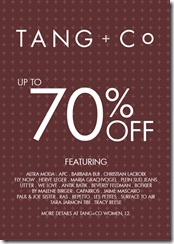 TangsCoInternationalDesignerSale_thumb Tangs+Co International Designer Sale
