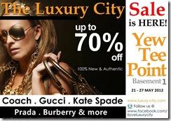 TheLuxuryCitySale_thumb The Luxury City Sale