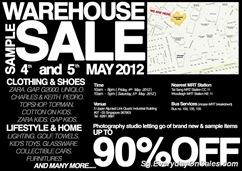 warehouse-sale-Singapore-Warehouse-Promotion-Sales