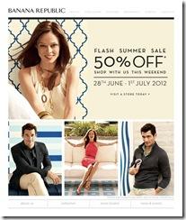 BananaRepublicSingaporeFlashSummerSale_thumb Banana Republic Singapore Flash Summer Sale