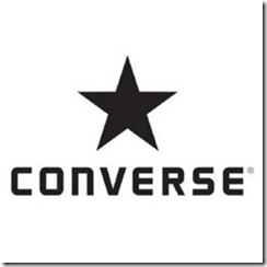 ConverseTheGreatSingaporeSale_thumb Converse The Great Singapore Sale