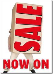 LimitedEdtGreatSingaporeSale_thumb Limited Edt Great Singapore Sale