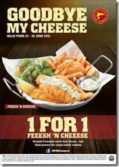 ManhattanFishMarket1For1FeeshNCheesePromotion_thumb Manhattan Fish Market 1-For-1 Feeesh 'N Cheese Promotion