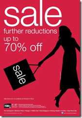 MarksSpencerEndOfSeasonSaleFurtherReductions_thumb Marks & Spencer End Of Season Sale - Further Reductions
