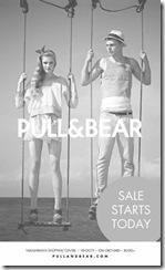PullBearSingaporeSale2012_thumb Pull & Bear Singapore Sale 2012