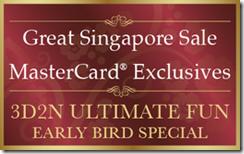 ResortsWorldSentosaGreatSingapreSale_thumb Resorts World Sentosa Great Singapore Sale