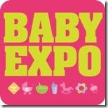 BabyExpoSingaporeExpo_thumb Baby Expo 2012 @ Singapore Expo