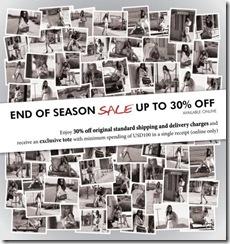 CharlesKeithEndOfSeasonSale2012_thumb Charles & Keith End Of Season Sale 2012