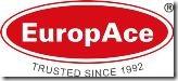 EuropAceWarehouseSales2012_thumb EuropAce Warehouse Sales 2012