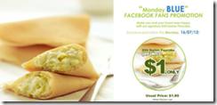 FourSeasonsDurians1D24DurianPancakePromotion_thumb Four Seasons Durians $1 D24 Durian Pancake Promotion