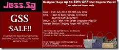 Jess.SgDesignerBagsGSSSale2012_thumb Jess.Sg Designer Bags GSS Sale 2012
