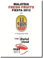 MalaysiaFreshFruitsFiesta2012_thumb Malaysia Fresh Fruits Fiesta 2012