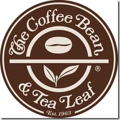 TheCoffeeBeanTeaLeafCherrySwirlYohurt50Cents_thumb The Coffee Bean & Tea Leaf Cherry Swirl Yoghurt @ 50 Cents