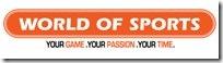 WorldofSportsExpoSale2012_thumb World of Sports Expo Sale 2012