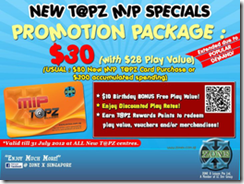 ZoneXNewTPZMIPSpecialsPromotionPackage_thumb Zone X New T@PZ MIP Specials Promotion Package