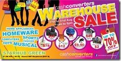 Cash-Converters-Singapore-Warehouse-Sale_thumb Cash Converters Singapore Warehouse Sale