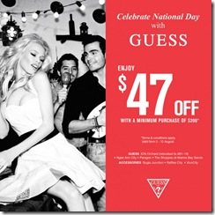 GuessSingaporeNationalDayPromotion_thumb Guess Singapore National Day Promotion
