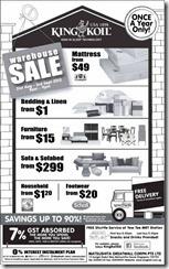 King-Koil-Singapore-Warehouse-Sale_thumb King Koil Singapore Warehouse Sale