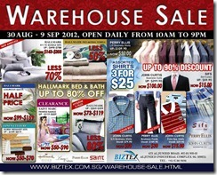 Mens-Wear-Warehouse-Sale-in-Singapore_thumb Warehouse Sale in Singapore
