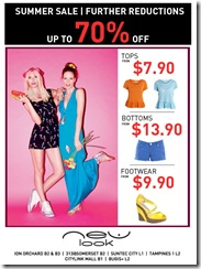 NewLookSingaporeSummerSaleFinalReductions_thumb New Look Singapore Summer Sale - Final Reductions