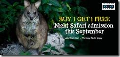 Night-Safari-Admission-Buy-1-Get-1-Free-This-September-2012_thumb Night Safari Admission Buy 1 Get 1 Free This September 2012