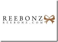 ReebonzFashionSale2012_thumb Reebonz Fashion Sale 2012