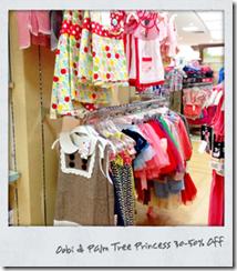The-Little-Wardrobe-Pop-Up-Takashimaya_thumb The Little Wardrobe Pop-Up @ Takashimaya