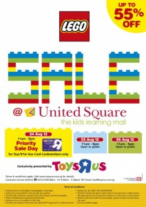 Toys-R-Us-Singapore-LEGO-Sale-212x300 Toys 'R' Us Singapore LEGO Sale