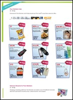 amkhub-member-plus-sale-2012-shopping-branded-everyday-on-sales_thumb 22-30 September 2012: AMK Hub 5th Anniversary Plus Members Sale