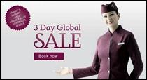 qatar-airways-3-days-sale-2012-shopping-branded-everyday-on-sales_thumb 4-6 September 2012: Qatar Airways 3 Days Global Sale