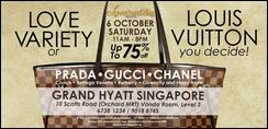 LovethatBag-Love-Variety-Handbags-Sale-EverydayOnSales_thumb 6 October 2012: LovethatBag Luxury Handbags Sale