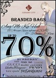Luxury-City-Branded-Bags-Sale-EverydayOnSales_thumb 15-21 October 2012: Luxury City Branded Bags Sale
