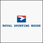 Royal-Sporting-House-Christmas-Sale-Branded-Shopping-Save-Money-EverydayOnSales_thumb 8 November 2012 onwards: Royal Sporting House Christmas Sale
