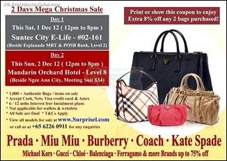 Surprisel-Handbags-Sale-Branded-Shopping-Save-Money-EverydayOnSales_thumb 1-2 December 2012: Surprisel Branded Handbags Sale