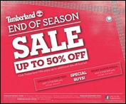 Timberland Year End Sale 2012 Branded Shopping Save Money EverydayOnSales