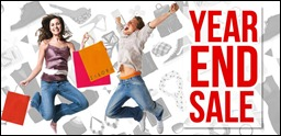 Zalora-Year-End-Sale-Branded-Shopping-Save-Money-EverydayOnSales_thumb 14-30 November 2012: Zalora Year End Sale